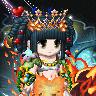 Gillian4's avatar