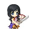 moo_moo_bear_san's avatar