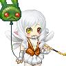 BAM_fan's avatar