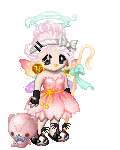 Tiimou's avatar