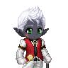 Aesthetiks's avatar