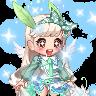 edscutechibigirl's avatar