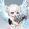 Azura Izolli's avatar