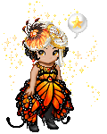 UPC Betsy's avatar