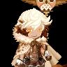 owuru's avatar
