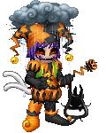 Zetsu_Xraigin's avatar