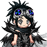 NyxivenQuinn's avatar