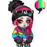 ribbon teeth's avatar