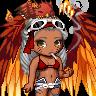 Thiatraa's avatar