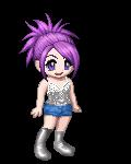 lilacegy's avatar