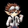 I-Mr Sky-I's avatar