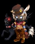 The_Plan_Pony's avatar