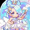 NomNomRollCake's avatar