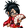 chinkeet's avatar