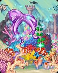 Gwion Vaughn's avatar