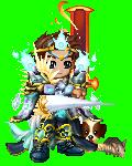 Gmoneycost's avatar