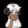 Santy Me's avatar