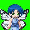Suicidal Sprite's avatar