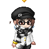 garfieldluva3's avatar