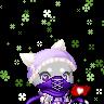cameronthepyro's avatar
