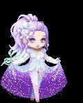 ponponpon way x2's avatar