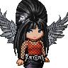 khipp30's avatar