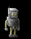 Crash0x's avatar