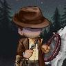 1wolffan's avatar
