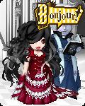 soras_fantasy's avatar