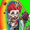 Zero Fantasy's avatar