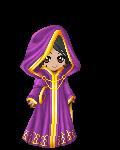 Happi Chappi's avatar