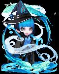 Fiakhra's avatar