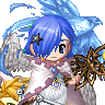 Kitsune Kage Tsume's avatar