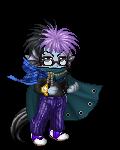 Eridan2001's avatar