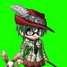 Xaelli's avatar