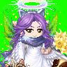 QueenofTomorrow's avatar