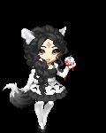 Amateratsu Yukiko's avatar