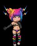 HelloDeer's avatar