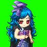BlitzConjecture's avatar