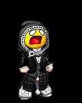 Kitschy Glitch's avatar