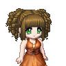 Morgue Anna's avatar