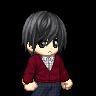 ThatNinjaJohnJohn's avatar