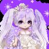 majesticflare's avatar
