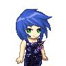 b_Saraph_d's avatar