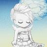 L Y Z Z A C I O U S` DB's avatar