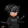 lowkeyyy's avatar