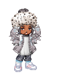 yung aries's avatar