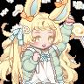 Fetsu's avatar