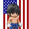 lepracon100's avatar