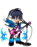 Lukc Van Halen's avatar